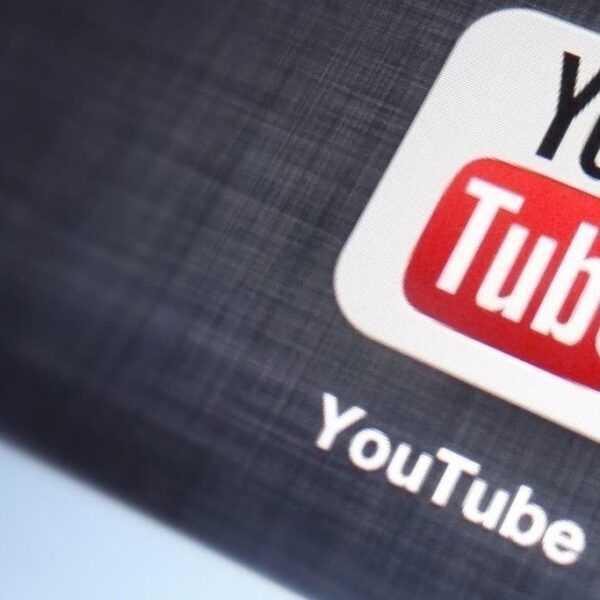 Аннотации YouTube навсегда исчезнут в январе (youtube app)