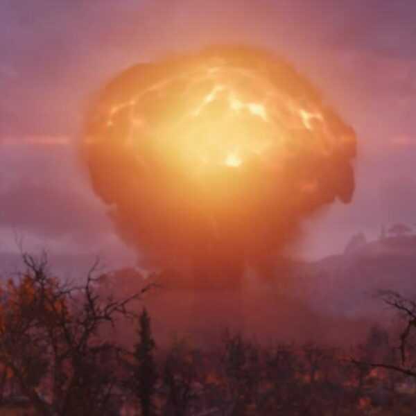 Произошла утечка данных игроков в Fallout 76 (111.0.png)
