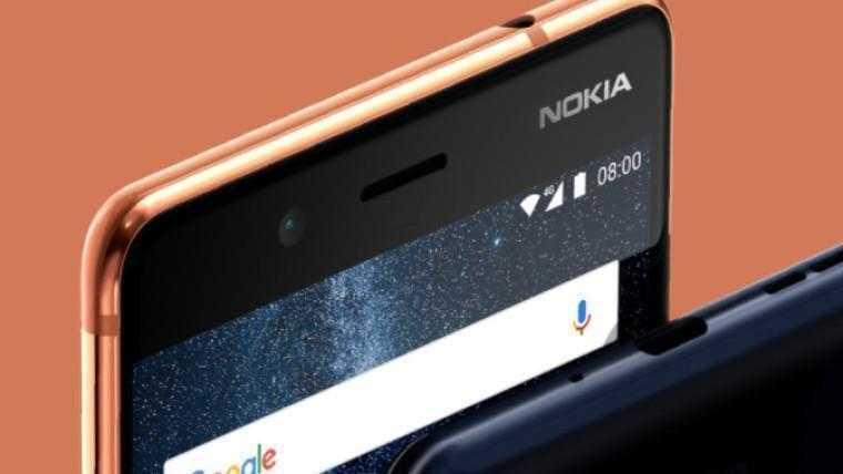 HMD Global раскрывает долгосрочные планы Nokia: флагманы будут в приоритете (1506030999 screen shot 2017 09 21 at 2.55.36 pm story)