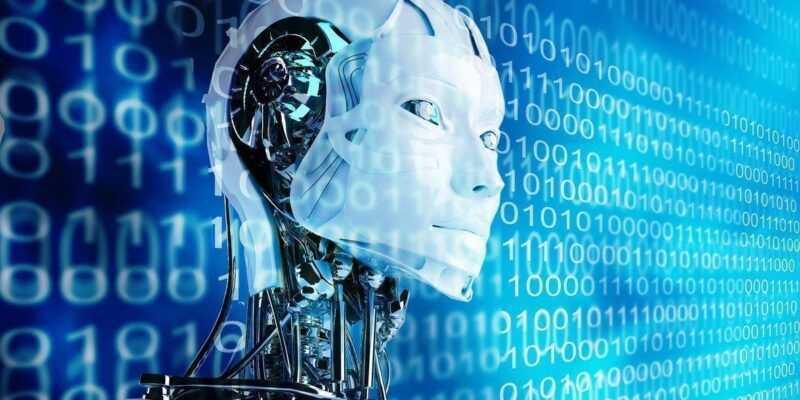 5 технологий с использованием ИИ, которые изменят мир к лучшему (1508149577 unnamed file 8)