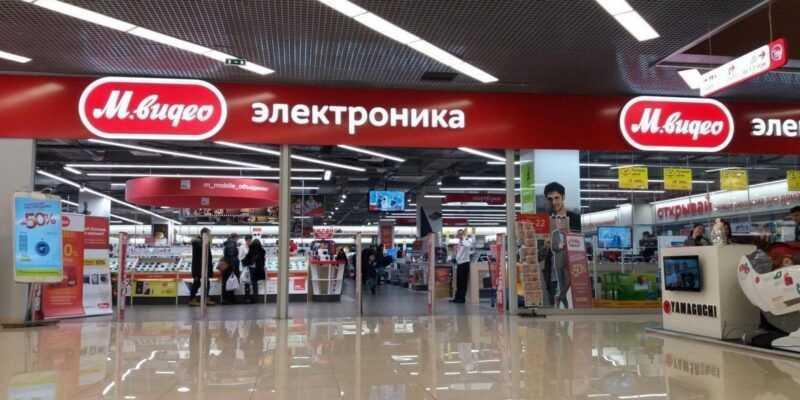 М.Видео случайно показал характеристики «Яндекс.Телефона» за 3 дня до анонса (1523631038 common)