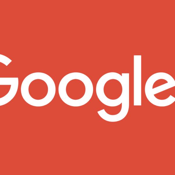 The Internet Archive работает над сохранением общедоступных постов в Google+ до её закрытия (1539025920116797370)