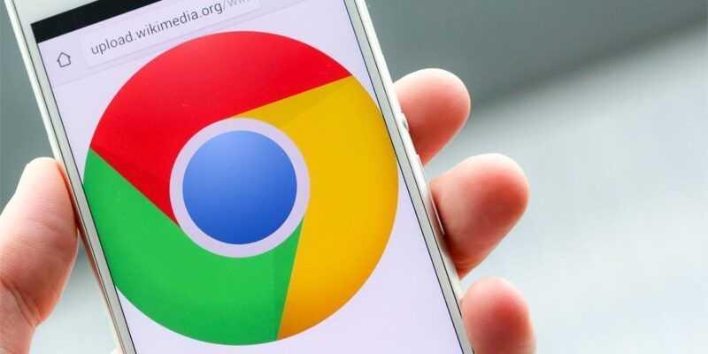В Google Chrome обнаружен баг, из-за которого перегружается процессор и зависает браузер (5)