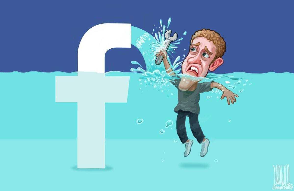 Facebook слил разработчикам 6,8 млн. личных фотографий пользователей (5abc1f2fa3105cdce09fe7c2 1)