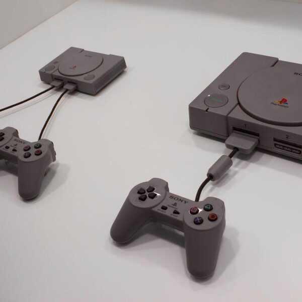 После взлома PlayStation Classic запускает любые сторонние игры с USB (6a5595230553af7f13483a1ec26cb1c8 1)