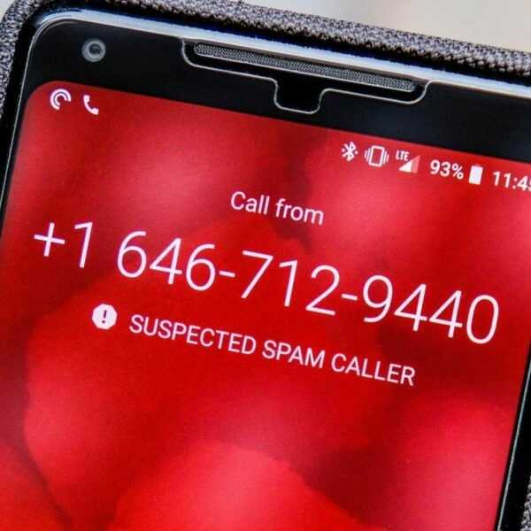 Количество спам-звонков в мире выросло на 300% в 2018 году (DSCF2964.1520361555)