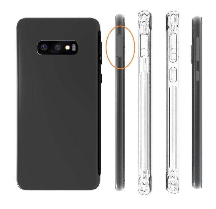 Все слухи о Samsung Galaxy S10 (Dt3TOZeVYAAuesF)