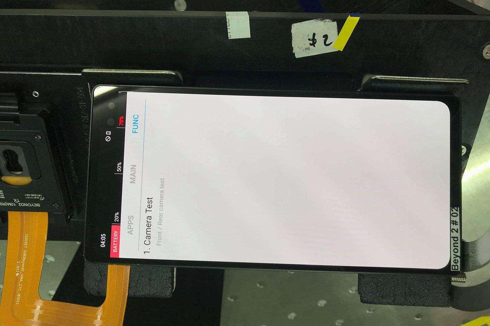 Все слухи о Samsung Galaxy S10 (dims 2 1)