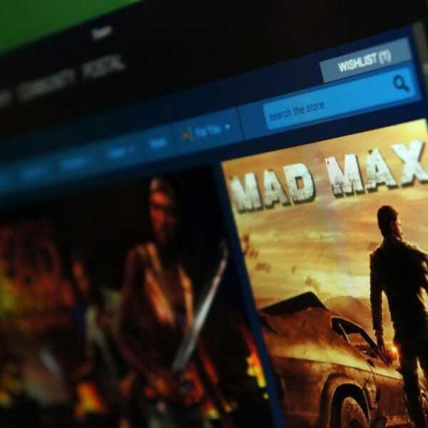 Steam повысил доходы от продаж успешным разработчикам (dims 2)