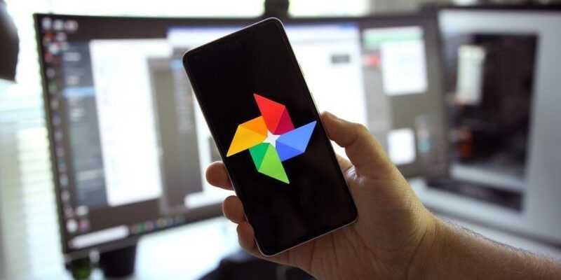 Google Фото удвоил лимит для «живых» альбомов (google photos 1 1024)
