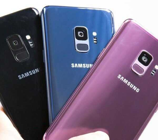 Все слухи о Samsung Galaxy S10 (https blueprint api production.s3.amazonaws.com uploads card image 901447 22b6a214 e708 47ad abea 9c79a473adcc)