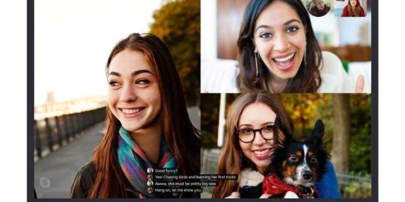 Skype добавит субтитры для видео-звонков (introducing live subtitles in skype 1b 900x567.0)