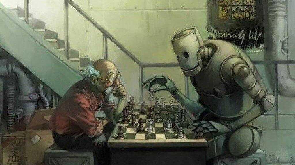 5 технологий с использованием ИИ, которые изменят мир к лучшему (iskusstvennyi intellekt 1 e1532437311718 1)