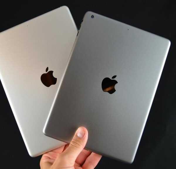 Слухи: Apple выпустит новые iPad в 2019 году (maxresdefault 2 1)
