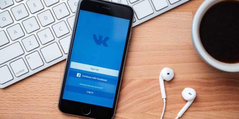 Стало известно, кто стоит за вчерашним сбоем во ВКонтакте (original)