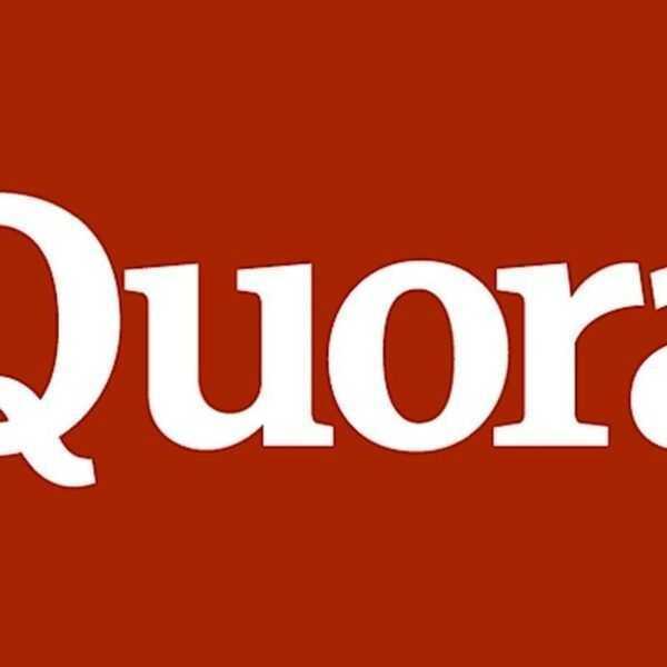 Хакеры украли данные 100 млн пользователей Quora (quoralogo)