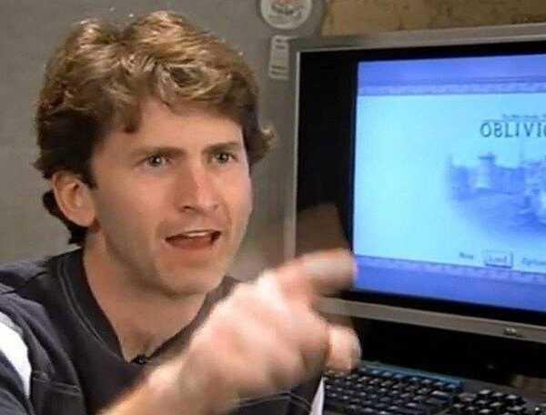 Bethesda оставит старый движок для The Elder Scrolls VI и Starfield (the elder scrolls vi engine.900x)