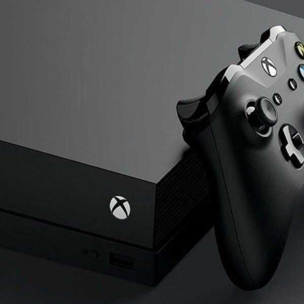 Новый Xbox получил кодовое название Anaconda (xboxonex 1508889579484 1280w)