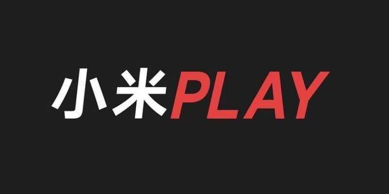 Xiaomi анонсирует новый смартфон 24 декабря (xiaomi mi play launch date)