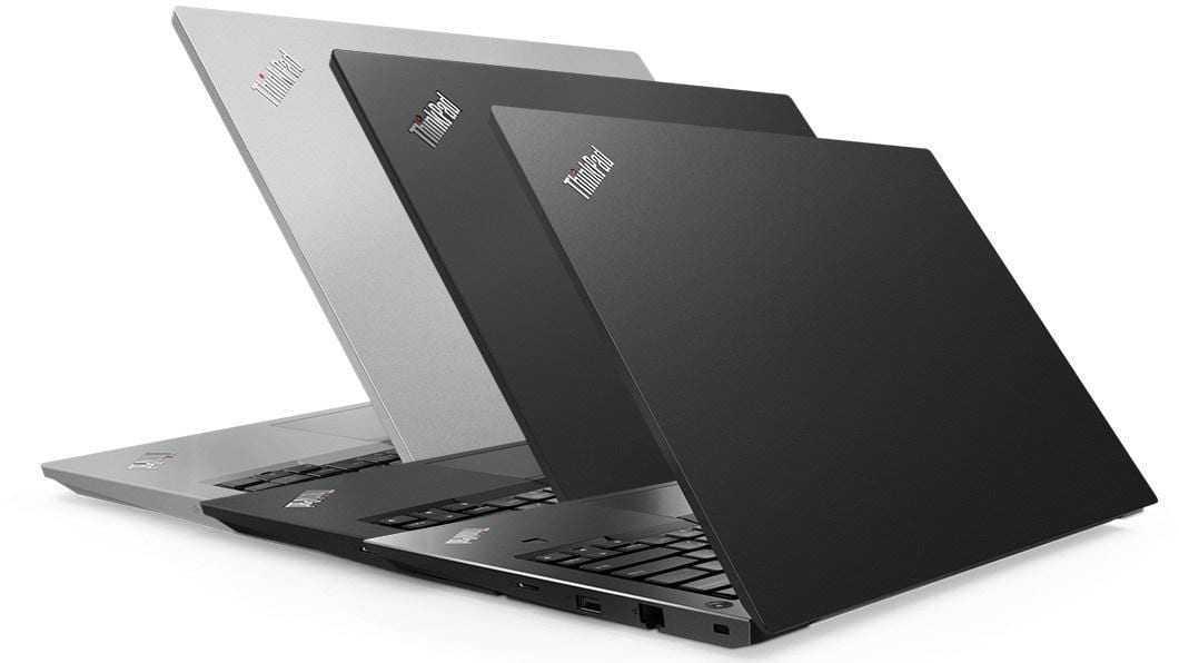 Lenovo и DataLine представляют услугу аренды оборудования (03.01.2018 ThinkPad E480E580 2)