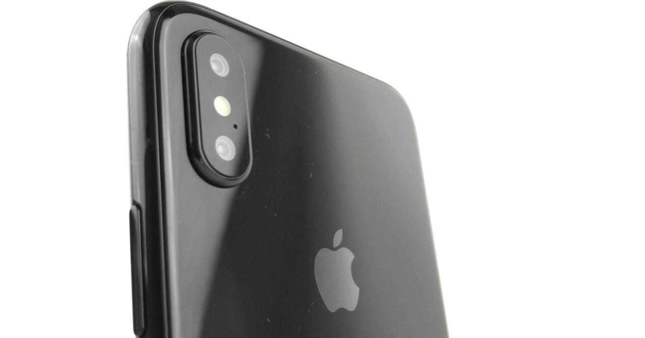 У iPhone XS Max будет 3 камеры (1530898860 maxresdefault 26 e1548915884733)