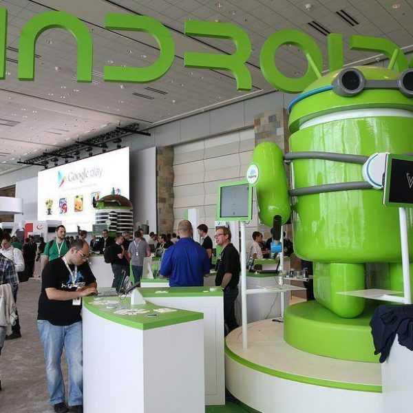 Android Q усилит защиту конфиденциальности (168808903.jpg.0)
