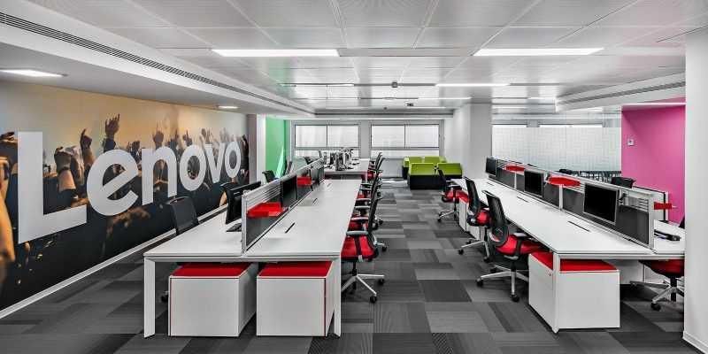 Lenovo и DataLine представляют услугу аренды оборудования (604925a82bca1fa7f7f3ea88f1e0c58c)