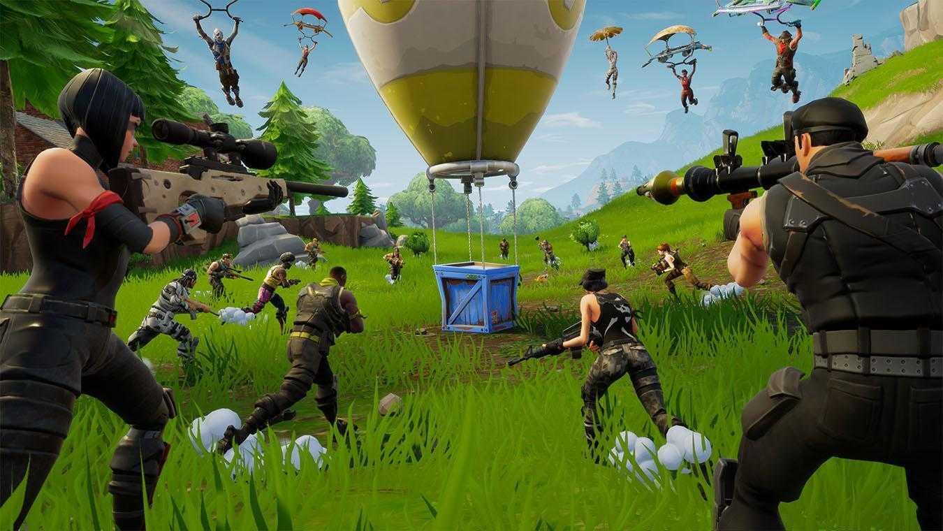 Лучшие игры на PlayStation 4 в 2019 году (7a0fb21a df9e 490a 894e 3d44a87d59fd)
