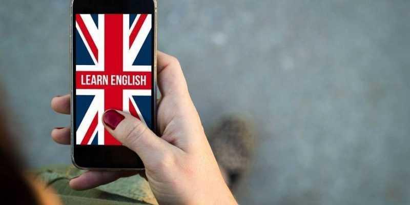 Рейтинг лучших мобильных приложений для изучения английского языка (87a0f4c9b19d1c0ac8f3cca560b078f7)