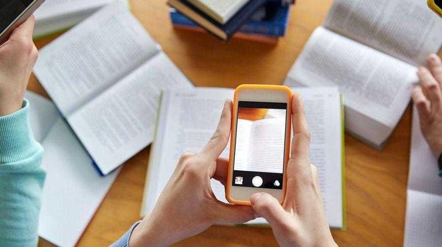 Рейтинг лучших мобильных приложений для изучения английского языка (8b9f72c12acd91bb2f458476933124ca)