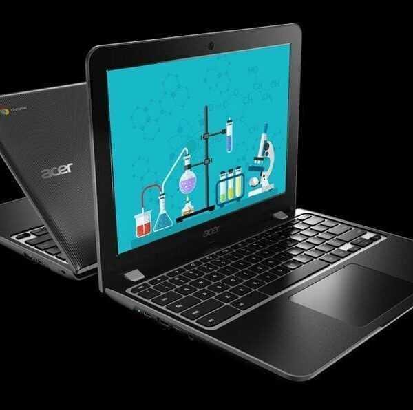 Acer анонсировала два 12-дюймовых Chromebook для школьников (Chromebook 512 C851 back to back.png)