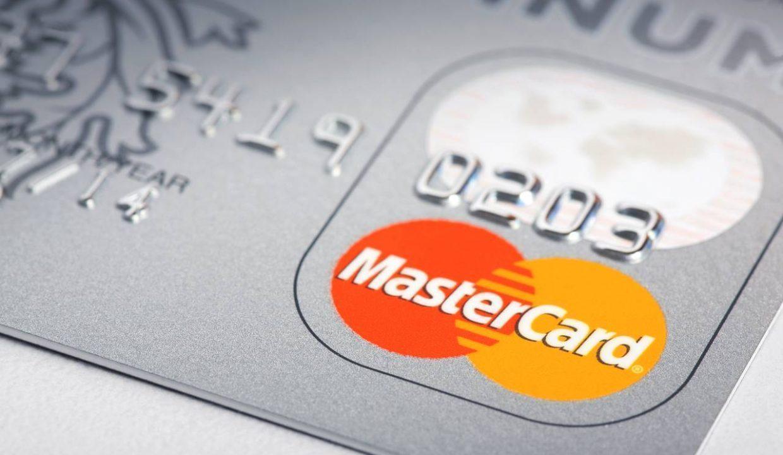 Mastercard запретит автоматическое продление пробных подписок (F7F8F7E0 5BA8 4422 827B 468151DD810E)