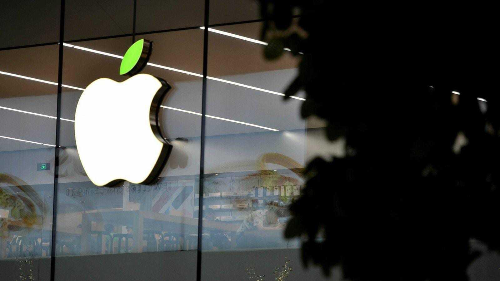 Чего ожидать от презентации Apple на WWDC 2019? (Green Apple)