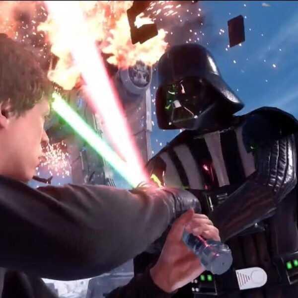 Слухи: EA отменила синглплеер по Star Wars (Screen Shot 2015 06 15 at 2.28.15 PM.0.0.png)