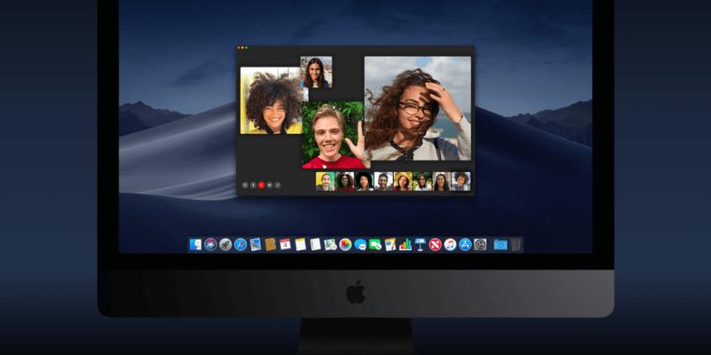 Подросток, обнаруживший ошибку FaceTime, может заработать на Apple (Screen Shot 2018 06 04 at 4.03.01 PM.0)