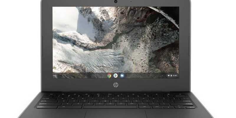 HP обновил свои Chromebook для школьников (Screen Shot 2019 01 22 at 10.00.55 AM.png)