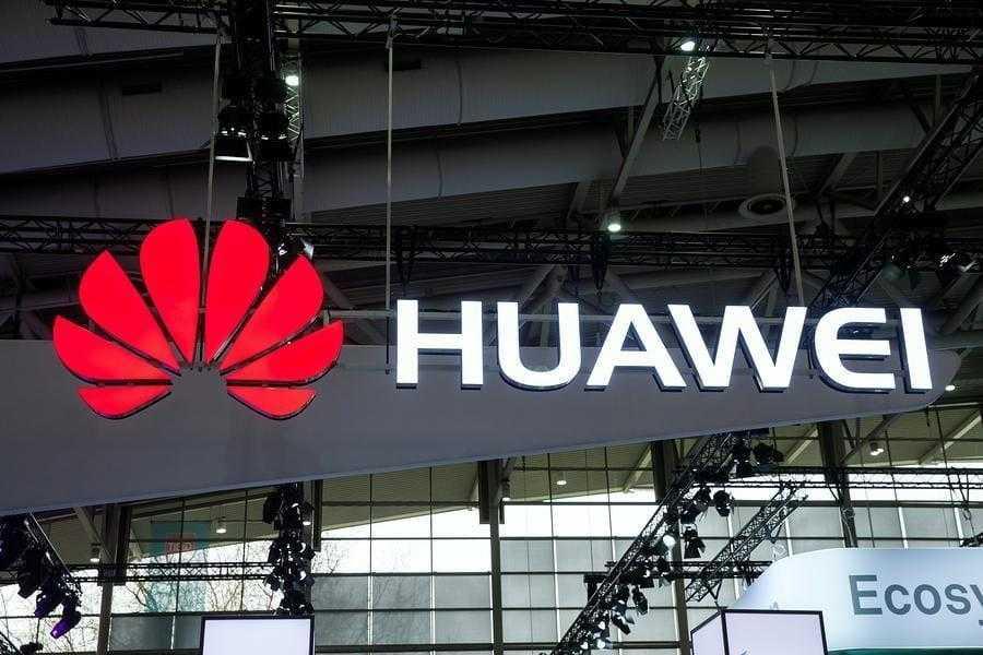 Huawei уволила сотрудника, арестованного в Польше по обвинению в шпионаже (bigstock 185985178)