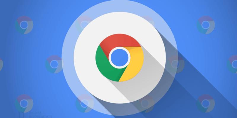Chrome начнет блокировать спам-рекламу по всему миру (chrome news 1)