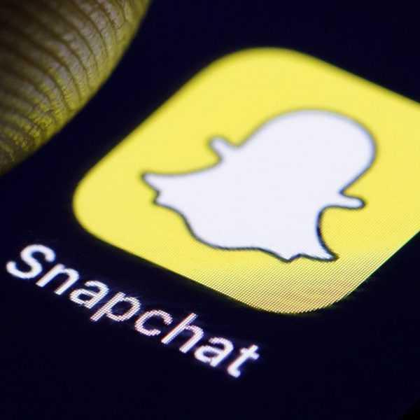 Snapchat может представить неисчезающие истории (dims 5)