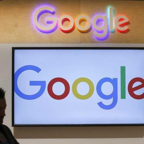 Франция оштрафовала Google на $57 млн (dims 7)