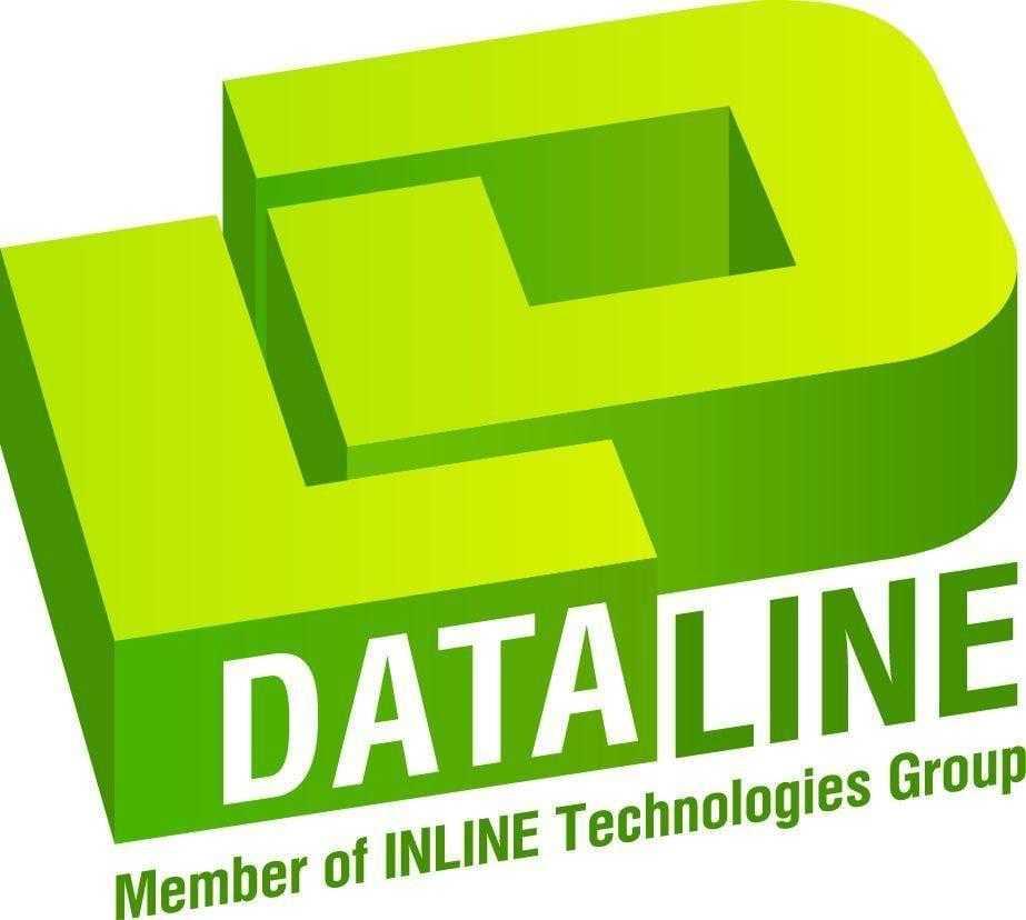 Lenovo и DataLine представляют услугу аренды оборудования (dtln logo new 1)