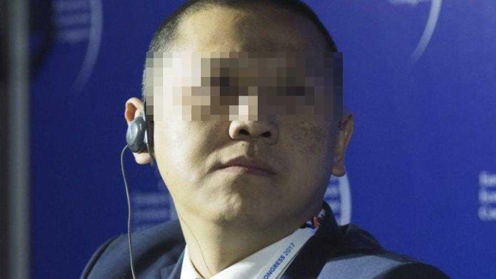 Huawei уволила сотрудника, арестованного в Польше по обвинению в шпионаже (e8c2a882 158d 11e9 bd68 61a0d0b9ce58 image hires 080510)