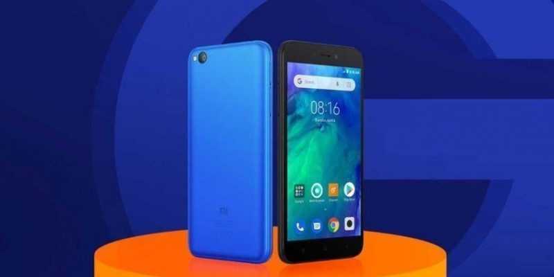 Xiaomi анонсировала бюджетный смартфон на Android Go за $90 (eda8d70c b998 4961 a485 089700844082)