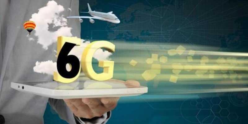 5G еще не работает, но LG уже готов к разработке 6G (f0a622ce resizedScaled 1020to574)