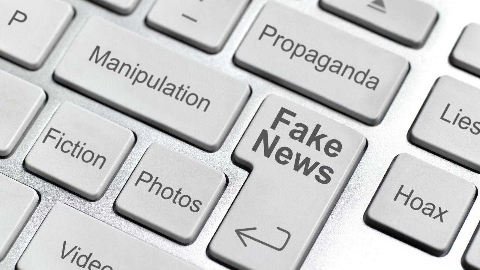 WhatsApp ограничил пересылку сообщений в борьбе с фейковыми новостями (gettyimages 6614956601)