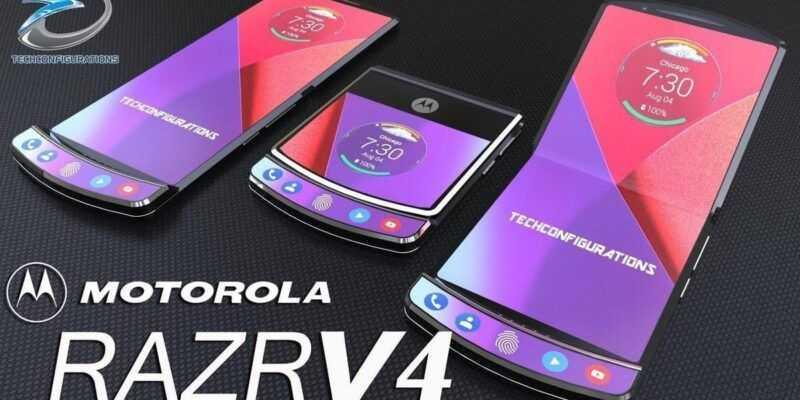 ФОТО: Motorola представила первый смартфон со складным экраном (in article e96c44a058)