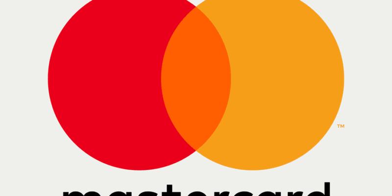 Mastercard запретит автоматическое продление пробных подписок (mastercard logo.1547665179 2)