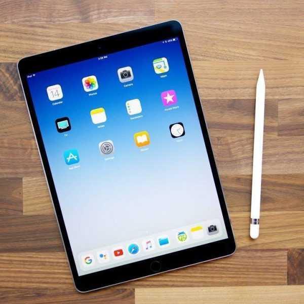 Слух: Apple планирует выпустить обновленный iPad mini (maxresdefault 2 1)
