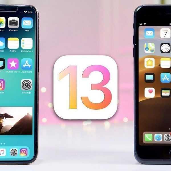 iOS 13 получит темную тему и новый домашний экран для iPad (maxresdefault 3)