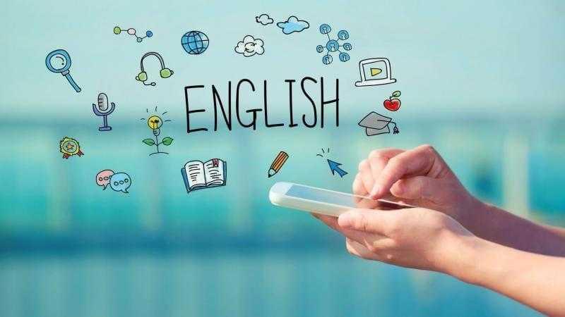 Рейтинг лучших мобильных приложений для изучения английского языка (mobilnye prilozheniya dlya izucheniya angliyskogo yazyka)